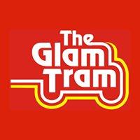 The Glam Tram