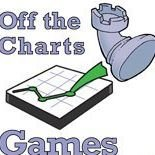 Off The Charts Games