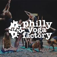 Philly Yoga Factory