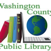 Washington County Tennessee Public Library
