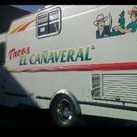 Tacos El Canaveral