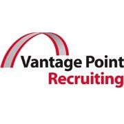 Vantage Point Recruiting