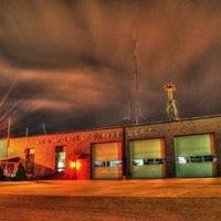 Southport Fire Dept