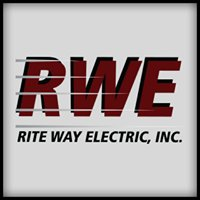 Rite Way Electric