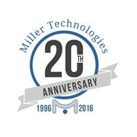 Miller Technologies