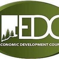 Skamania Economic Development Council