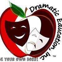 Become a Licensed Dramatic Education Instructor