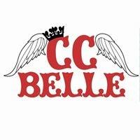 CC Belle