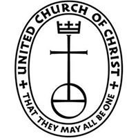 Rosedale Congregational Church, UCC