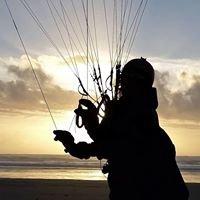 Discover Paragliding
