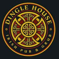 Dingle House