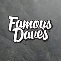 Famous Dave's Bar-B-Que Tualatin, OR