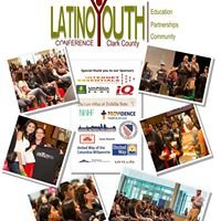 Clark County Latino Youth Conference