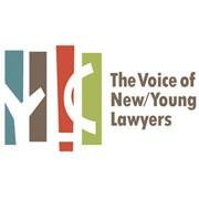 Washington State Bar Association Young Lawyers Committee