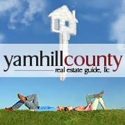 Yamhill County Real Estate Guide LLC