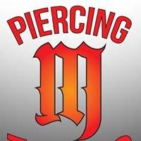Multnomah Body Piercing & Tattoo
