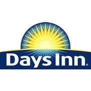 Days Inn & Suites-Gresham