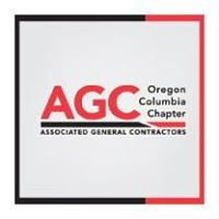 AGC Oregon-Columbia Chapter