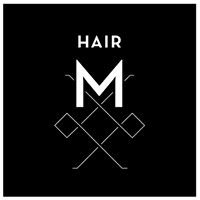 Hair M - Men's Barbering and Grooming