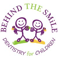 Behind the Smile - Dentistry for Children