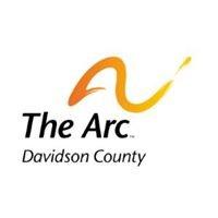 The Arc Davidson County