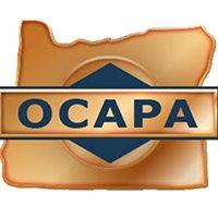Oregon Concrete & Aggregate Producers Association