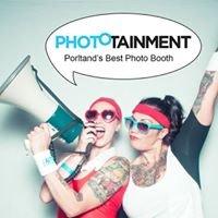 Phototainment Portland