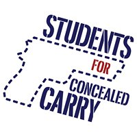 PSU Students for Concealed Carry