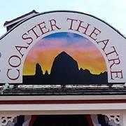 Coaster Theatre Playhouse