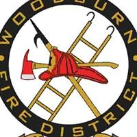 Woodburn Fire District