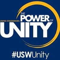 United Steelworkers Local 12775
