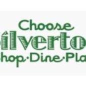 Choose Silverton