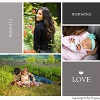 Angie Windheim Photography