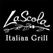 LaScola Italian Grill
