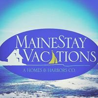MaineStay Vacations