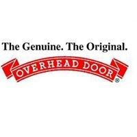 Overhead Door Company Portland