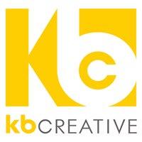 kb Creative