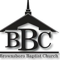 Brownsboro Baptist Church