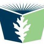 Arkoma Public Library