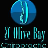 D'Olive Bay Family Chiropractic