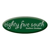 Eighty Five South