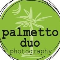 Palmetto Duo