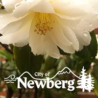 City of Newberg