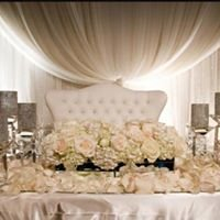 Elegant and Classy Events LLC