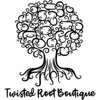 Twisted Root Boutique