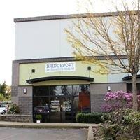 Bridgeport Integrative Health