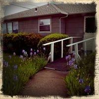 Open Door HousingWorks