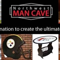 NW Man Cave