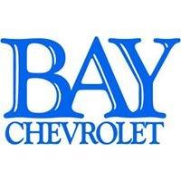 Bay Chevrolet, Inc.
