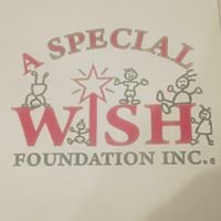 A Special Wish Foundation-Lancaster Chapter